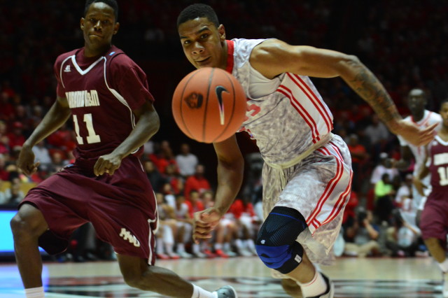 Alabama A&M open up season on the road against Un...