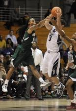 Mississippi Valley State defends Northwestern dur...