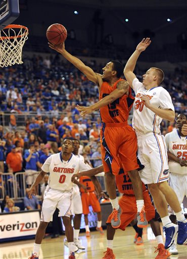 Savannah State suffers worst loss of season again...