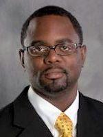 Virginia State University hires John Westbrook as...