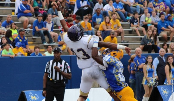 Prairie View A&M Panthers miss opportunities hurt...