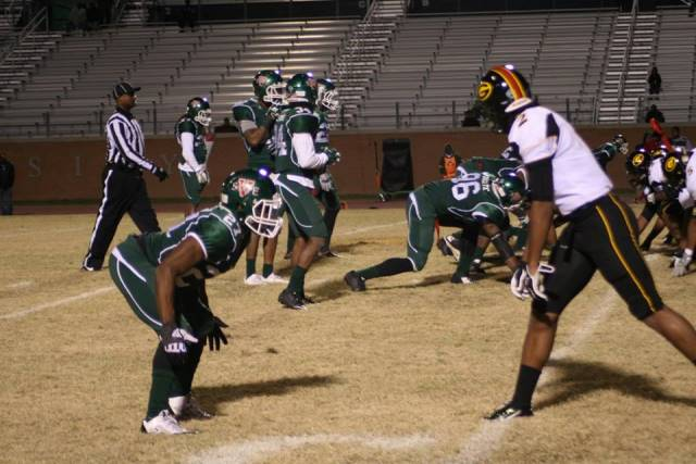Mississippi Valley State Delta Devils fall in fin...