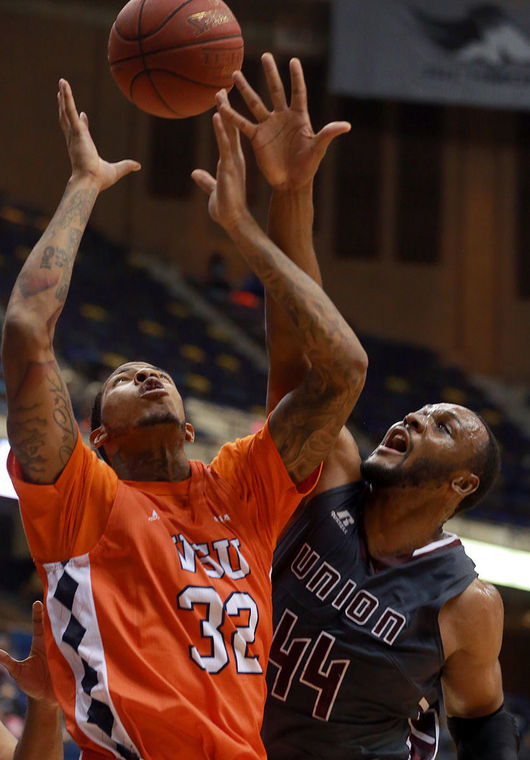 Virginia State gets another classic victory over ...