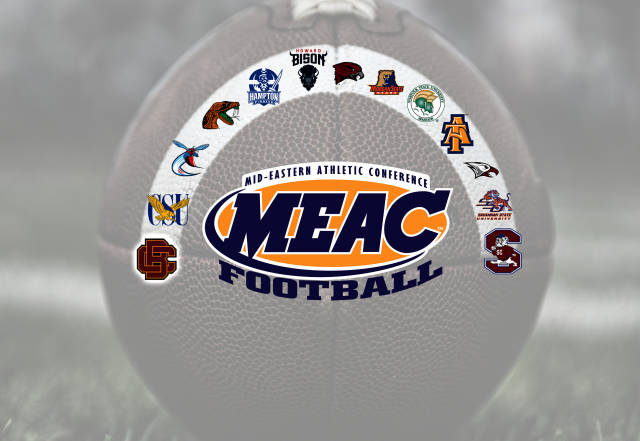 Mid-Eastern Athletic Conference (MEAC) announced ...