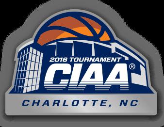 CIAA headquarters will move to Charlotte