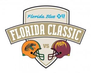 Florida A&M vs Bethune-Cookman 2015 Florida Class...