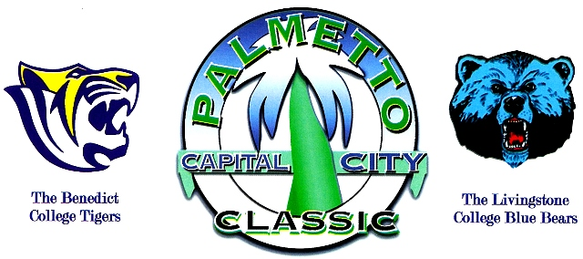 Palmetto Capital City Classic  featuring the Bene...