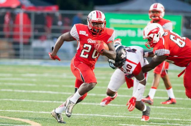Winston-Salem State drops second game in a row to...