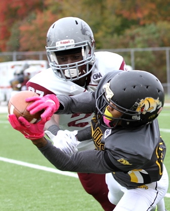Bowie State defeats Virginia Union in CIAA North ...