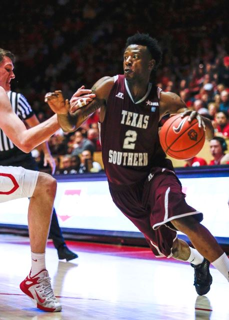 Texas Southern Tigers come up short against New M...