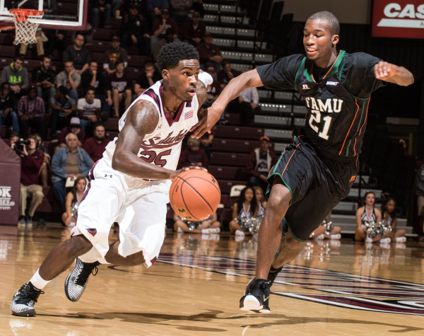 Southern Illinois Salukis pull away from Florida ...